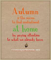 25 best autumn quotes images on autumn fall
