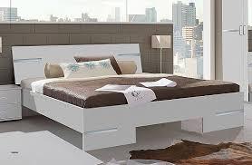 canape habana alinea canapé lit pas cher alinéa unique luxe chambre enfant alinea hi res
