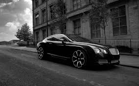 bentley brooklyn bentley wallpaper qygjxz