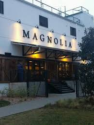 magnolia farms waco tx 1615 best all things magnolia market images on pinterest