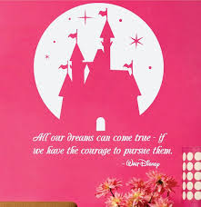 Best Wall Decals Images On Pinterest Wall Stickers Wall - Disney wall decals for kids rooms