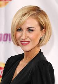 flattering bob hairstyles for square faces and women aged 40 80 popular short hairstyles for women 2018 pretty designs
