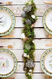 best 25 moss centerpieces ideas on pinterest moss centerpiece