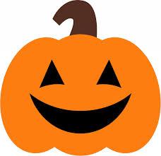 Halloween Border Clip Art by Halloween Halloweenrt Photo Inspirations Clip Art Dr Odd Free