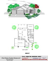 Floor Plans First Choice Homes Kc