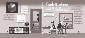 crockett johnson nine kinds of pie