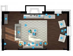 7 best online interior design services decorilla floor plan