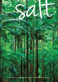 coolum native nursery trees and shrubs to 6 metres salt magazine spring 12 by salt magazine issuu