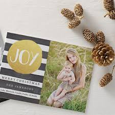 9 sites to make personalised christmas cards online finder com au