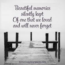 the 25 best in memory quotes ideas on in loving