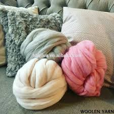 chunky merino wool yarn chunky merino wool yarn suppliers and