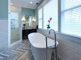 South Cypress Wood Tile by Bathroom Porcelain Tile Looks Like Wood Fascinating Porcelain