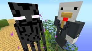 Stampy Adventure Maps Minecraft Xbox Sky Den Ender Mamma 83 Youtube