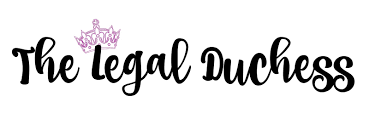fixer upper logo prepping for law finals one month out the legal duchess