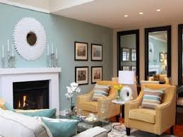 colori pareti sala da pranzo marinelli cucine email salone moderno di cucina brillante colori