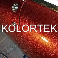metal flake auto paint pearls and flakes for auto paint buy