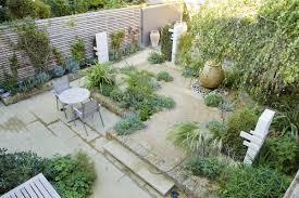small gravel garden design ideas low maintenance garden800 charming small garden design ideas low maintenance photos
