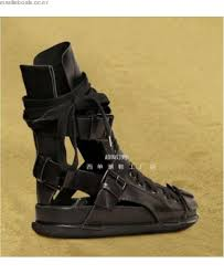 buy boots in nz fashion leather lace up boots buckle roma