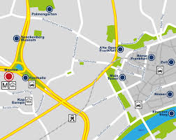 Map Of Frankfurt Germany by Maps U0026 Transportation Hotel Frankfurt Book Hotels Frankfurt