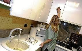 incentivos en seguridad social para empleados de hogar en las cuotas a la seguridad social de las empleadas de hogar suben un 20