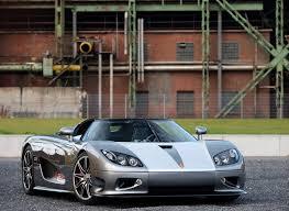 koenigsegg ccr 2017 edo competition koenigsegg ccr car tuning