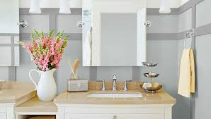 bathroom storage ideas 8 bathroom storage ideas