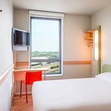 hotel ibis prix des chambres hotel ibis orly aéroport offres prix de chambres et