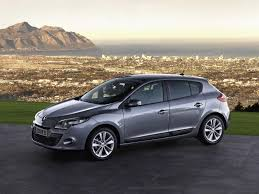 renault megane car technical data car specifications vehicle