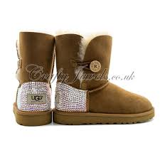 ugg boots sale uk size 5 ugg boots uk colours cheap watches mgc gas com