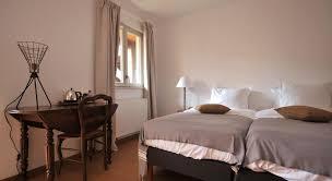 chambre d hotes eguisheim le hameau d eguisheim chambres d hôtes et gîtes eguisheim