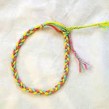 bracelet braid images Easy braided friendship bracelet diy crafts that i love jpg