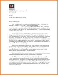 engagement letter www cooley com privileged and confidential
