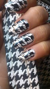 index of images nail art gallery1