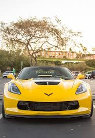 best 25 c7 stingray ideas on pinterest chevrolet corvette