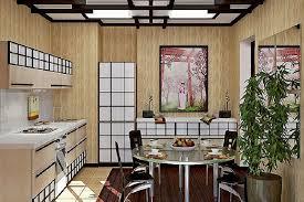 kitchen cabinet design japan japanese kitchen design ideas