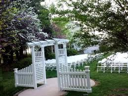 affordable wedding venues in nc cheap wedding venues asheville nc 99 wedding ideas