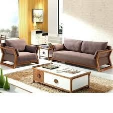 Living Room  Oak Living Room Furniture Sale Uk Oak Living Room - Furniture living room philippines