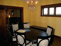 Dining Room Paint Ideas With Chair Rail Chair Rail To Interior Paint Ideas U Alternatuxcom Two Dining Room