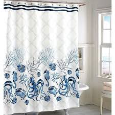 macrame curtains cotton shower curtains 100 export oriented