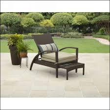 Stackable Patio Chairs Outdoors Magnificent Stackable Patio Chairs At Walmart Walmart