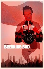 Breaking Bad Poster Chud Poster Breaking Bad 1 Chud Com