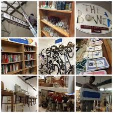 Second Hand Furniture Shop Sydney The Bower Parramatta So Much More Than A Second Hand Store