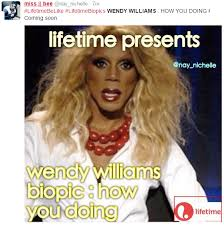 Wendy Williams Memes - wendy williams most of us men page 2 lipstick alley