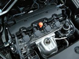File Honda R20a Engine Jpg Wikimedia Commons