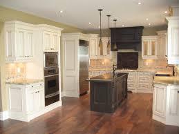 Best Kitchen Cabinets Brands Kitchen Cabinet Brands Ratings Kitchen Cabinets Shabby Chic