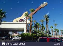 Hard Rock Hotel Las Vegas Map by Hard Rock Hotel Stock Photos U0026 Hard Rock Hotel Stock Images Alamy