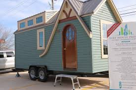 tiny house project tinyhouse ola twitter
