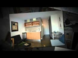 the flat apartments los angeles apartments for rent youtube