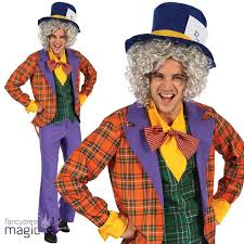 the 25 best mad hatter fancy dress ideas on pinterest the mad