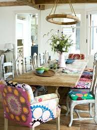 Fabric For Dining Chair Seats Upholstery Fabric Dining Chairs How To Reupholster A Dining Chair